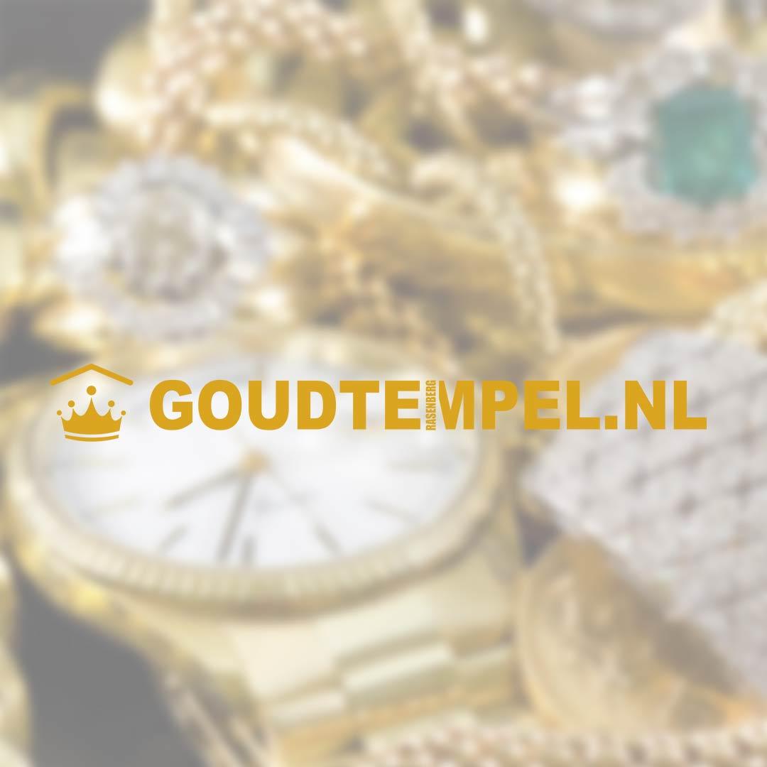 Goud Tempel | DesignMyLogo