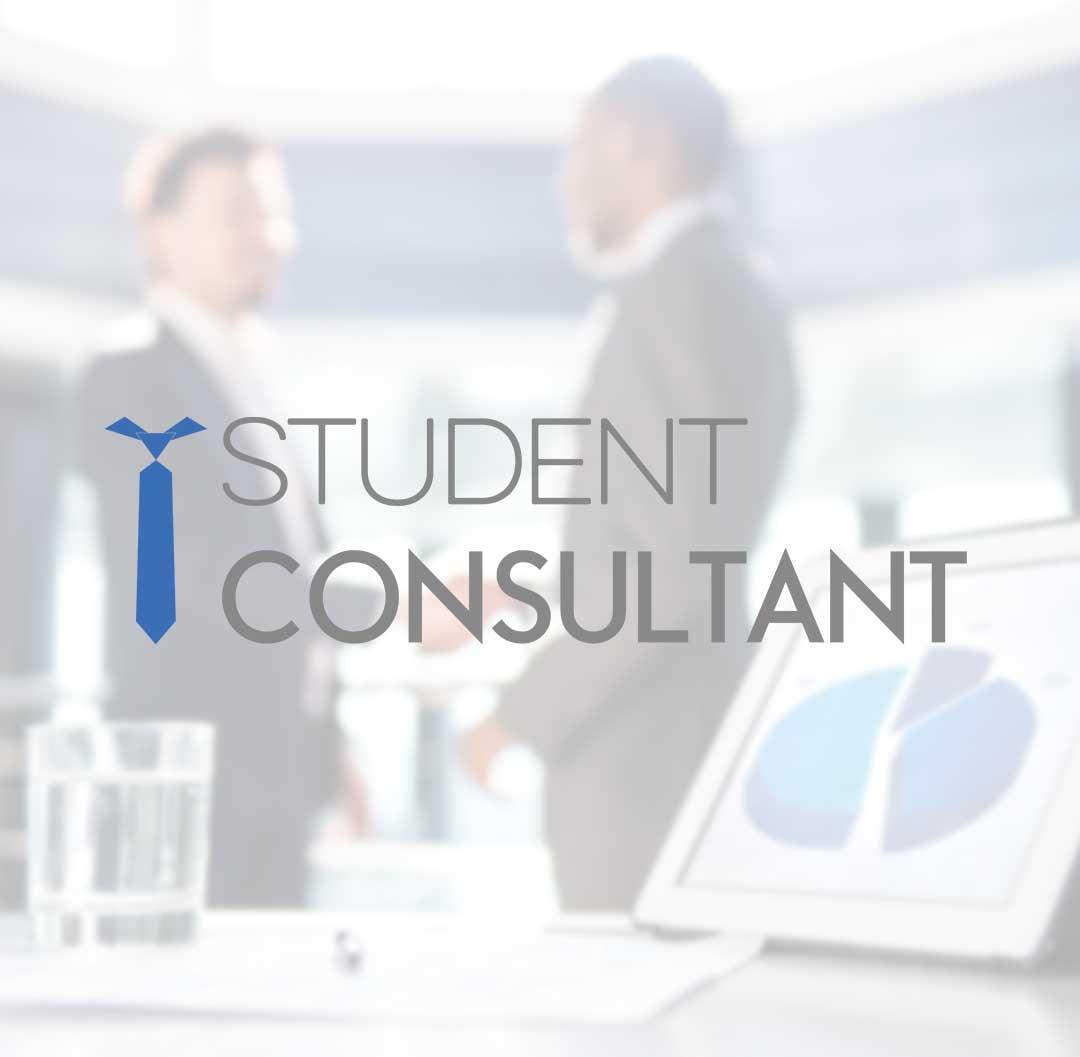 Student Consultant | DesignMyLogo